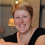 Annelies Vanderlinden