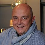 Dirk Jacquet