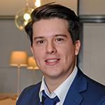 Joris Pijpen