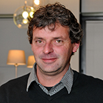 Luc Meganck