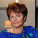 Marijke Belsack