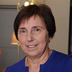 Lydia Hoskens